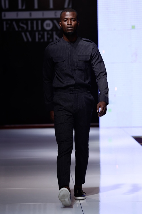 Mai Atafo_GLITZ-AFRICA-FASHION-WEEK-2016-2-36_bellanaija
