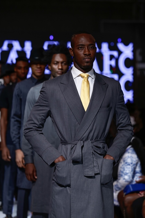 Mai Atafo_GLITZ-AFRICA-FASHION-WEEK-2016-20-17_bellanaija