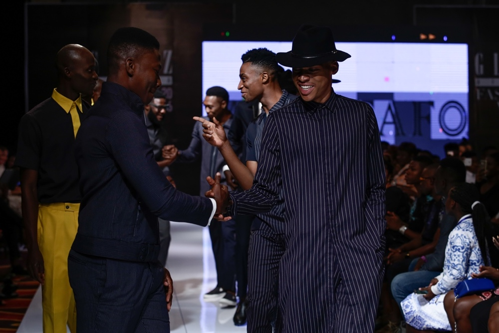 Mai Atafo_GLITZ-AFRICA-FASHION-WEEK-2016-21-15_bellanaija