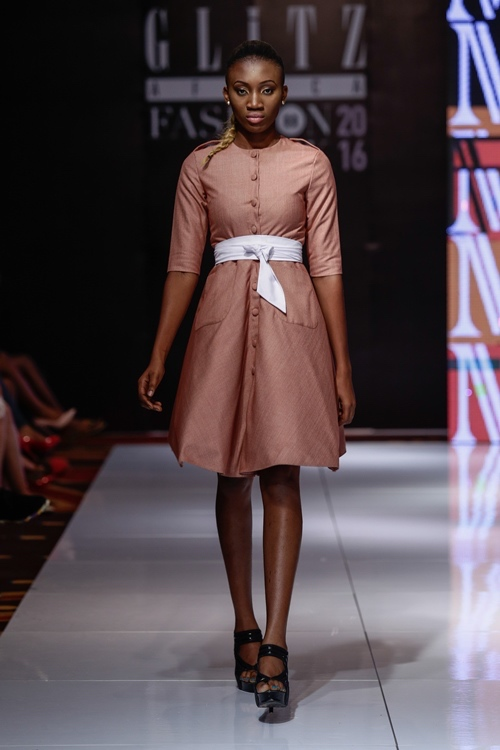 Mai Atafo_GLITZ-AFRICA-FASHION-WEEK-2016-22-12_bellanaija