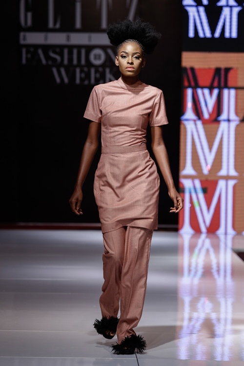 Mai Atafo_GLITZ-AFRICA-FASHION-WEEK-2016-23-9_bellanaija