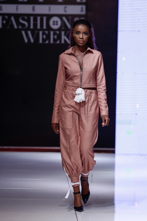 Mai Atafo_GLITZ-AFRICA-FASHION-WEEK-2016-24-9_bellanaija