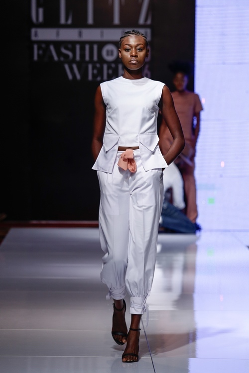 Mai Atafo_GLITZ-AFRICA-FASHION-WEEK-2016-25-8_bellanaija