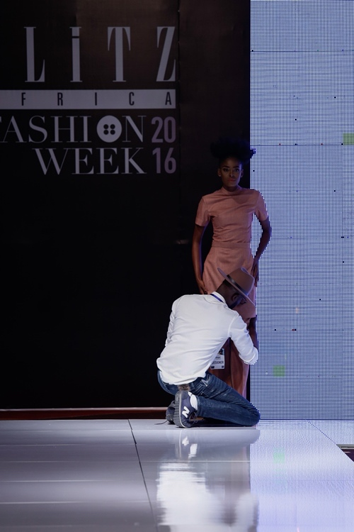 Mai Atafo_GLITZ-AFRICA-FASHION-WEEK-2016-26-7_bellanaija