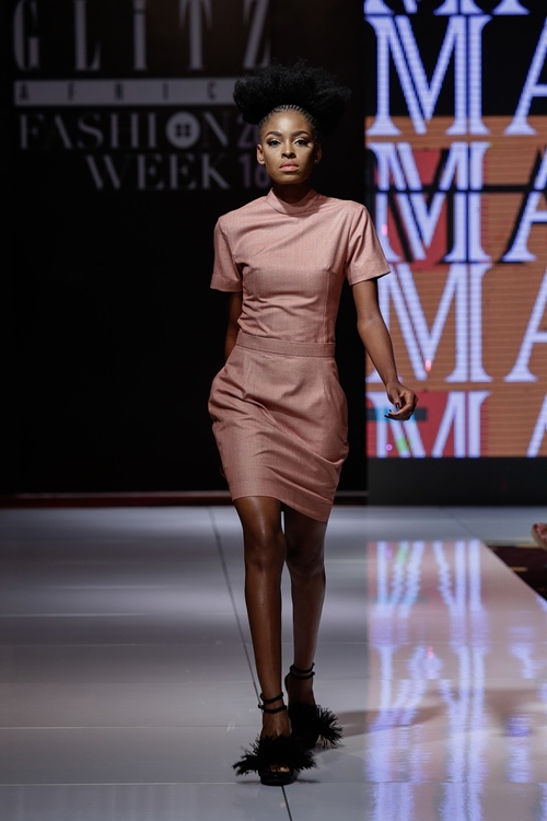 Mai Atafo_GLITZ-AFRICA-FASHION-WEEK-2016-28-6_bellanaija