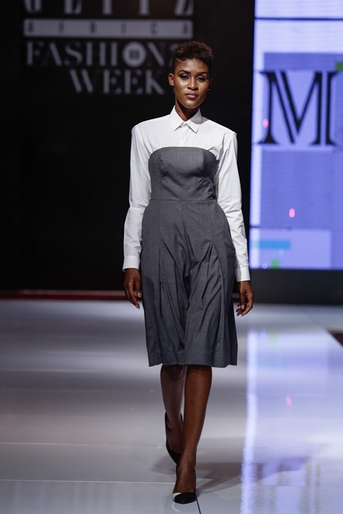 Mai Atafo_GLITZ-AFRICA-FASHION-WEEK-2016-29-4_bellanaija