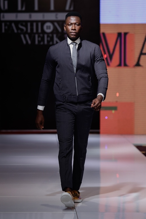 Mai Atafo_GLITZ-AFRICA-FASHION-WEEK-2016-3-36_bellanaija