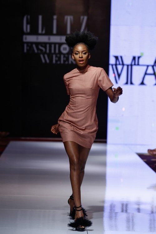 Mai Atafo_GLITZ-AFRICA-FASHION-WEEK-2016-31-3_bellanaija