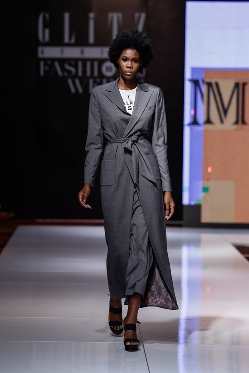 Mai Atafo_GLITZ-AFRICA-FASHION-WEEK-2016-32-3_bellanaija
