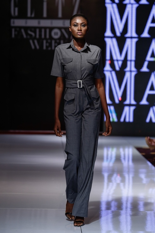 Mai Atafo_GLITZ-AFRICA-FASHION-WEEK-2016-34-3_bellanaija