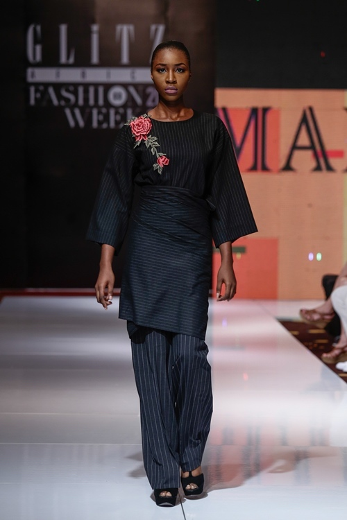 Mai Atafo_GLITZ-AFRICA-FASHION-WEEK-2016-35-3_bellanaija