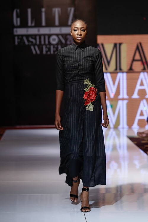 Mai Atafo_GLITZ-AFRICA-FASHION-WEEK-2016-36-3_bellanaija