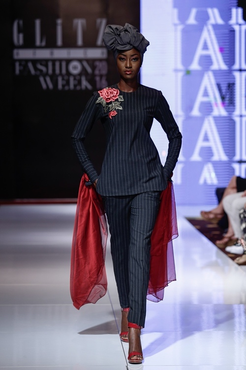 Mai Atafo_GLITZ-AFRICA-FASHION-WEEK-2016-37-3_bellanaija