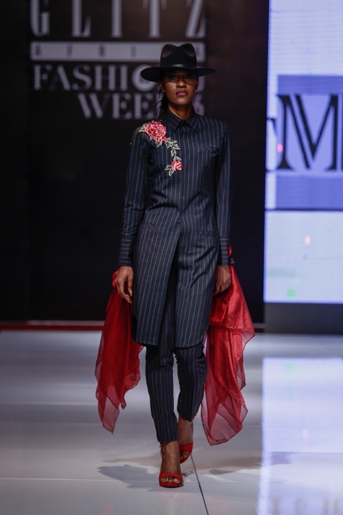 Mai Atafo_GLITZ-AFRICA-FASHION-WEEK-2016-38-3_bellanaija