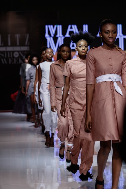 Mai Atafo_GLITZ-AFRICA-FASHION-WEEK-2016-39-3_bellanaija