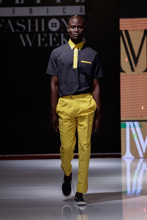 Mai Atafo_GLITZ-AFRICA-FASHION-WEEK-2016-4-36_bellanaija