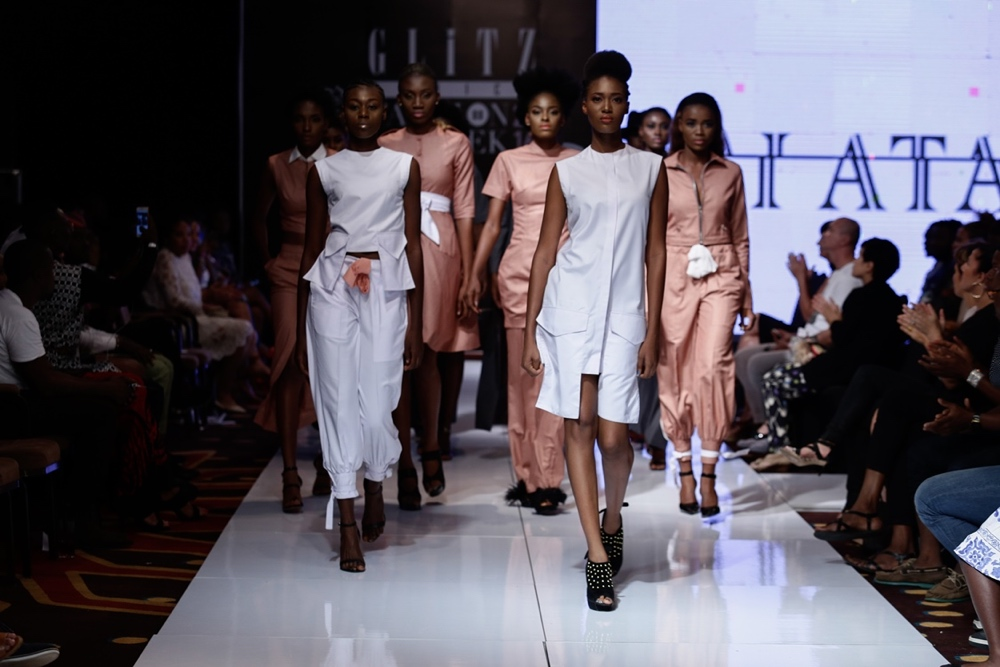 Mai Atafo_GLITZ-AFRICA-FASHION-WEEK-2016-40-3_bellanaija