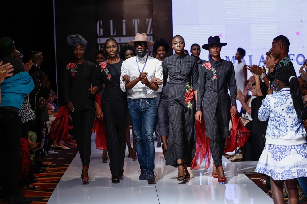 Mai Atafo_GLITZ-AFRICA-FASHION-WEEK-2016-41-3_bellanaija