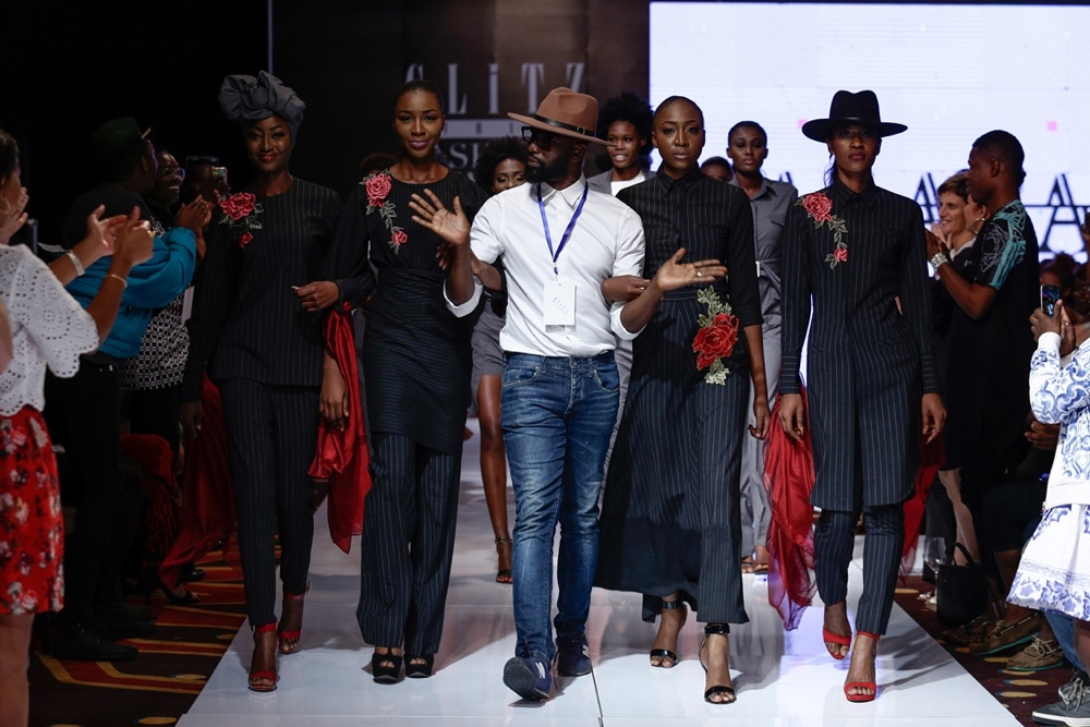 Mai Atafo_GLITZ-AFRICA-FASHION-WEEK-2016-42-1_bellanaija