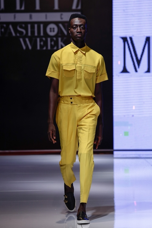 Mai Atafo_GLITZ-AFRICA-FASHION-WEEK-2016-5-36_bellanaija