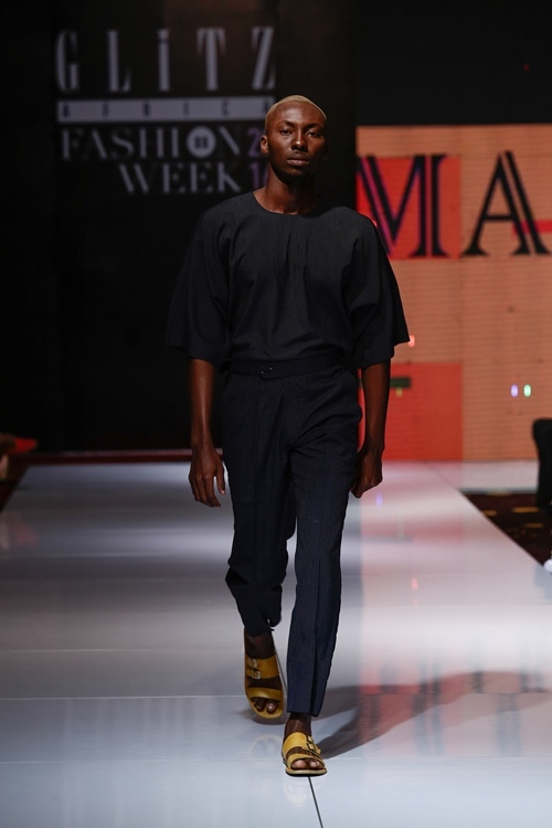 Mai Atafo_GLITZ-AFRICA-FASHION-WEEK-2016-59_bellanaija