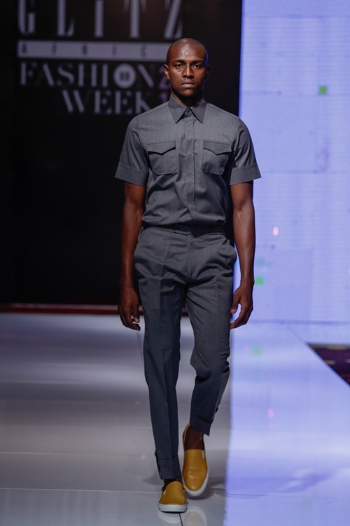 Mai Atafo_GLITZ-AFRICA-FASHION-WEEK-2016-7-36_bellanaija