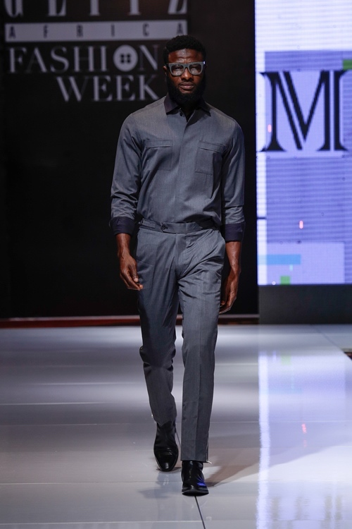 Mai Atafo_GLITZ-AFRICA-FASHION-WEEK-2016-8-36_bellanaija