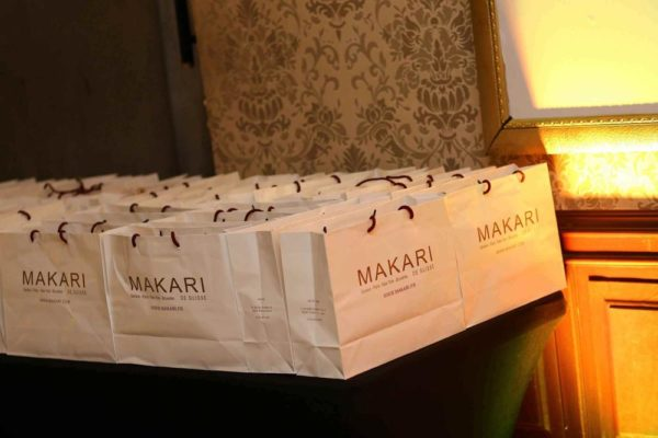 Makari Event (31)