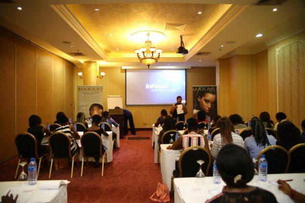 Makari Training (12)