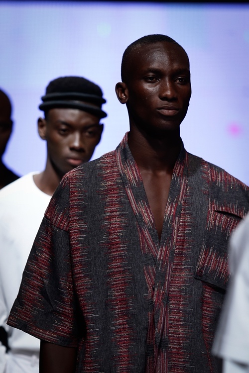 Maxivive_GLITZ-AFRICA-FASHION-WEEK-2016-23-8_bellanaija