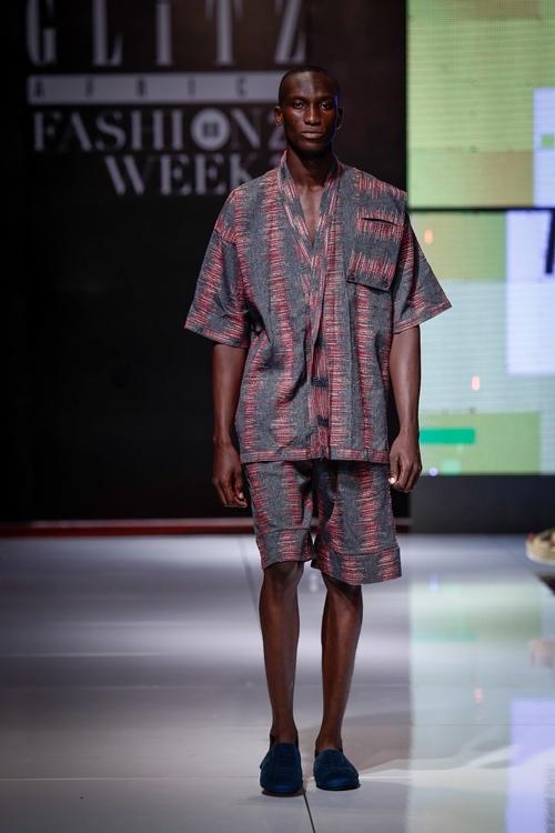 Maxivive_GLITZ-AFRICA-FASHION-WEEK-2016-5-33_bellanaija