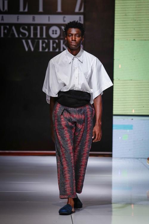 Maxivive_GLITZ-AFRICA-FASHION-WEEK-2016-56_bellanaija