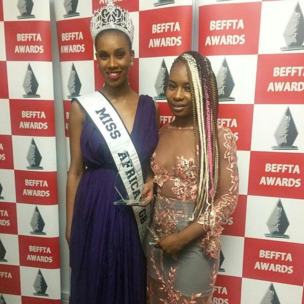 miss-africa-great-britain