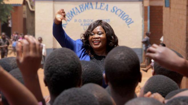 Natasha Annie Tonthola Hyenas_Malawi
