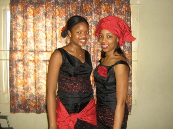 Ngozi's wedding 003