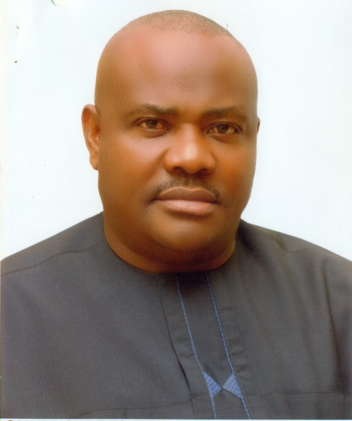 Wike reportedly escapes Assassination Attempt - BellaNaija