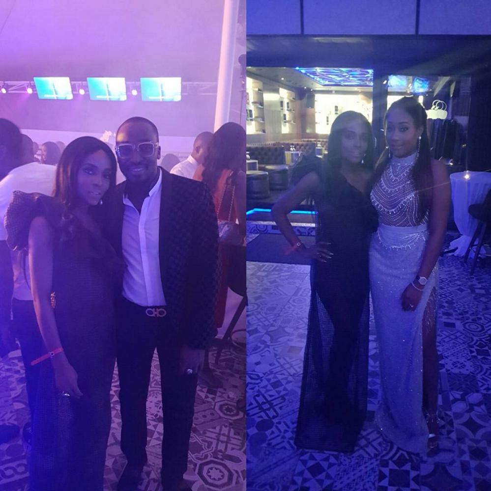 ORA IGBINEDION AND UMAR MANTU_JoBurg_South Africa Wedding_2