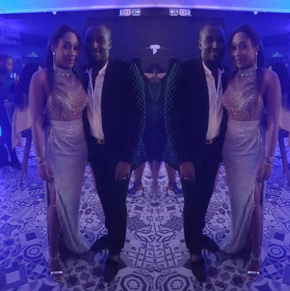 ORA IGBINEDION AND UMAR MANTU_JoBurg_South Africa Wedding_3
