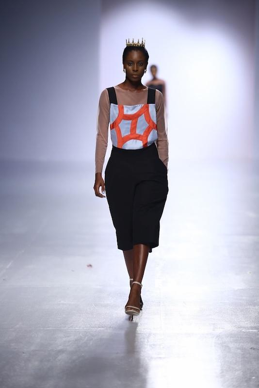 Odio-Mimonet-Tafiri-Heineken-Lagos-Fashion-and-Design-Week-HKLFDW-October-2016-BellaNaija0001