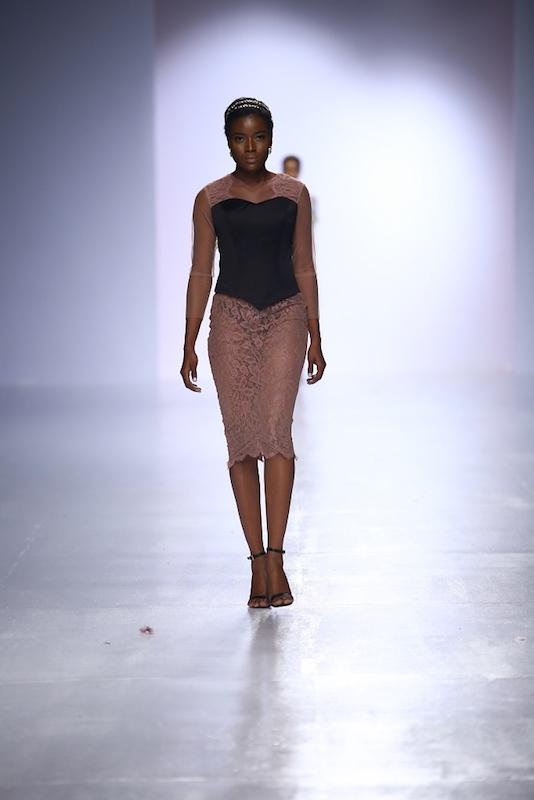 Odio-Mimonet-Tafiri-Heineken-Lagos-Fashion-and-Design-Week-HKLFDW-October-2016-BellaNaija0002
