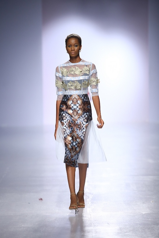 Odio-Mimonet-Tafiri-Heineken-Lagos-Fashion-and-Design-Week-HKLFDW-October-2016-BellaNaija0003