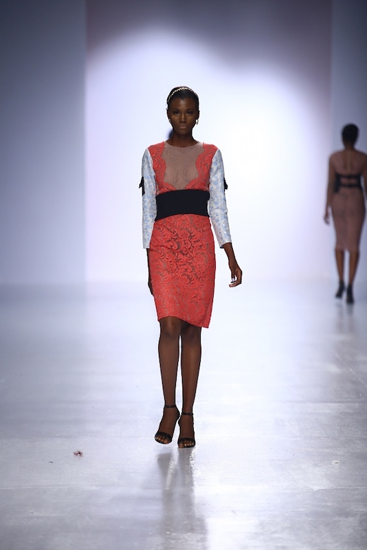 Odio-Mimonet-Tafiri-Heineken-Lagos-Fashion-and-Design-Week-HKLFDW-October-2016-BellaNaija0004