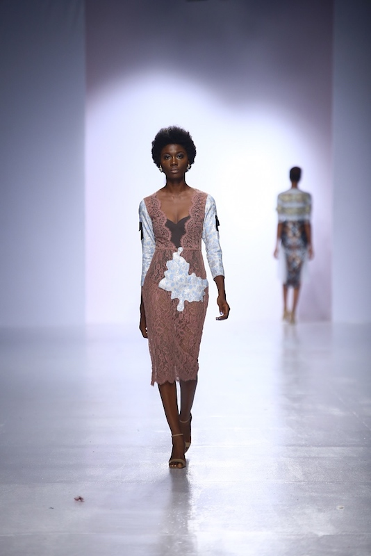 Odio-Mimonet-Tafiri-Heineken-Lagos-Fashion-and-Design-Week-HKLFDW-October-2016-BellaNaija0005