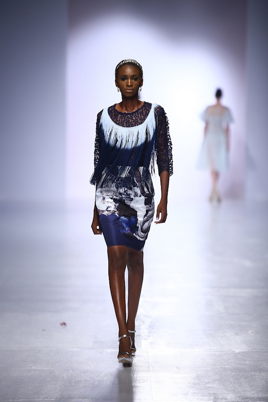 Odio-Mimonet-Tafiri-Heineken-Lagos-Fashion-and-Design-Week-HKLFDW-October-2016-BellaNaija0008