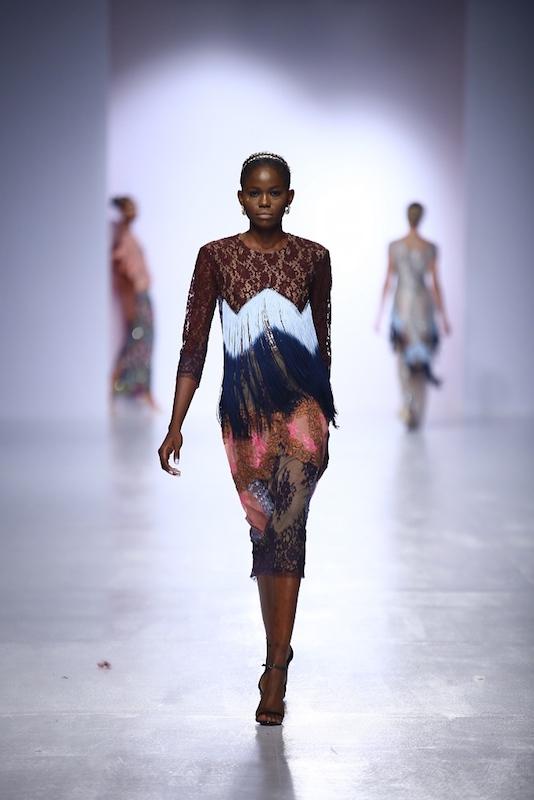 Odio-Mimonet-Tafiri-Heineken-Lagos-Fashion-and-Design-Week-HKLFDW-October-2016-BellaNaija0009