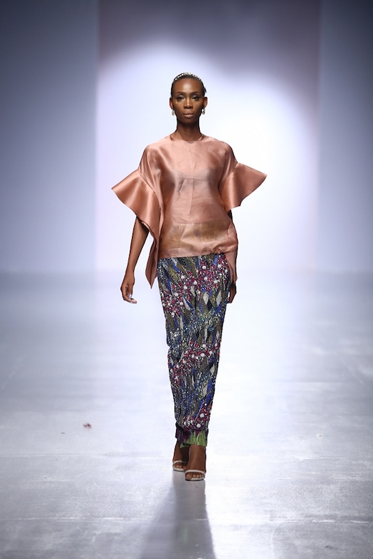 Odio-Mimonet-Tafiri-Heineken-Lagos-Fashion-and-Design-Week-HKLFDW-October-2016-BellaNaija0010