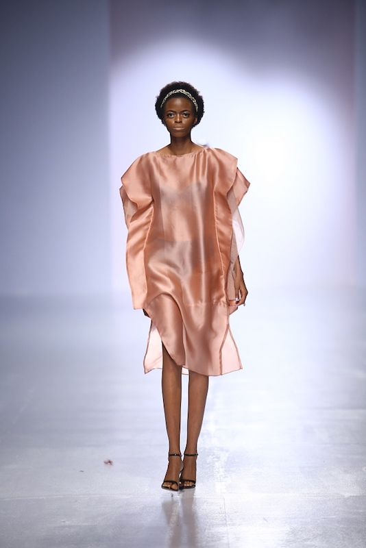 Odio-Mimonet-Tafiri-Heineken-Lagos-Fashion-and-Design-Week-HKLFDW-October-2016-BellaNaija0011