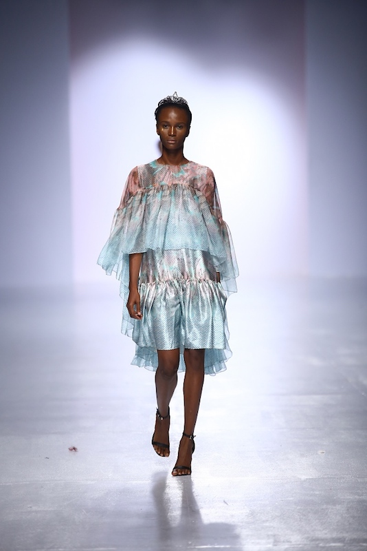 Odio-Mimonet-Tafiri-Heineken-Lagos-Fashion-and-Design-Week-HKLFDW-October-2016-BellaNaija0012