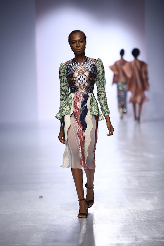 Odio-Mimonet-Tafiri-Heineken-Lagos-Fashion-and-Design-Week-HKLFDW-October-2016-BellaNaija0013