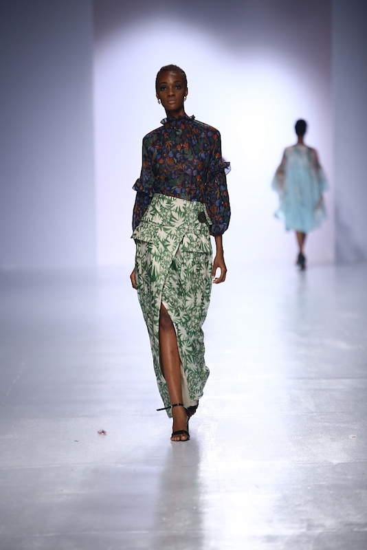 Odio-Mimonet-Tafiri-Heineken-Lagos-Fashion-and-Design-Week-HKLFDW-October-2016-BellaNaija0014